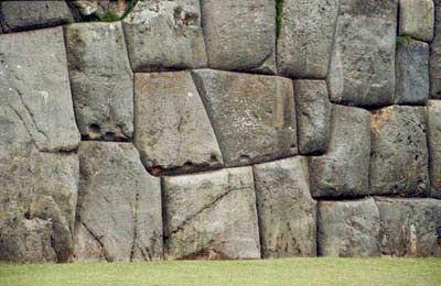 Bloques de piedra para construccion