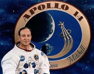 waren die götter astronauten